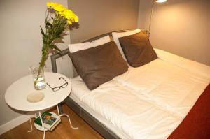 Apartament - Old Town Studio