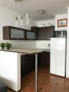 AP-Apartments 19th Floor Zgoda No.13