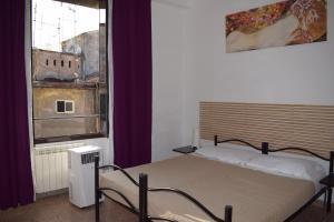 Sandy Hotel - abcRoma.com