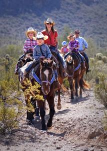 White Stallion Ranch (24 of 30)