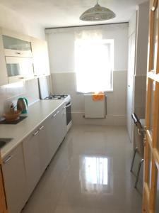 3 rooms ApartHotel
