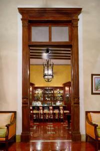 Casa Lecanda Boutique Hotel (19 of 28)