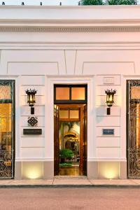 Casa Lecanda Boutique Hotel (3 of 28)