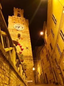 obrázek - B&B Santa Caterina