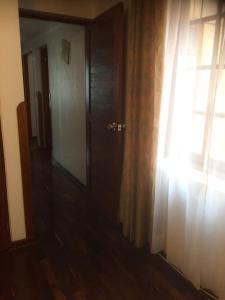 Departamento Miraflores, Apartmány  Lima - big - 16