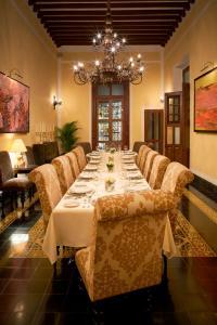 Casa Lecanda Boutique Hotel (21 of 28)