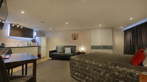 Cashel Court Motel