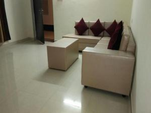Fresh Living Prime Hitech, Hotel  Hyderabad - big - 23