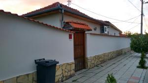 Guest House Dar