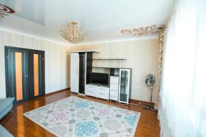 New apartment Lazurniy kvartal center, Apartments  Astana - big - 23