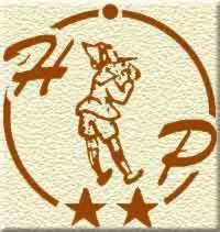 Auberges de jeunesse - Hotel Pinocchio