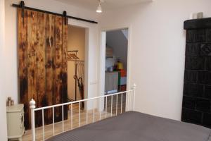 EWM Apartament
