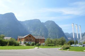 obrázek - Dormio Resort Obertraun