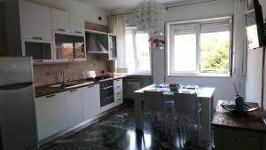 Maison Consuelo - AbcAlberghi.com