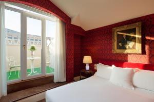 Grand Hotel Duchi d'Aosta (7 of 112)
