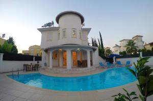 obrázek - Bella Villa 2