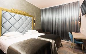 Aqva Hotel & Spa, Раквере