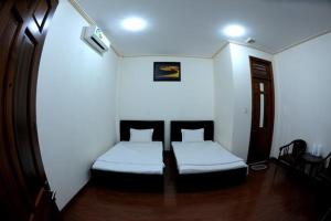 Huynh Gia Bao Hotel 2 - Bao Loc