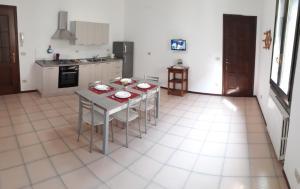 appartamento trieste - AbcAlberghi.com