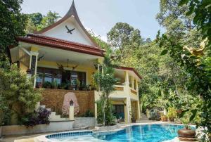 obrázek - Villa Sawwade
