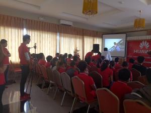 Shwe Bon Nan Hotel, Hotels  Mawlamyaing - big - 18