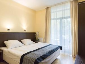 VacationClub Diune Apartment 9