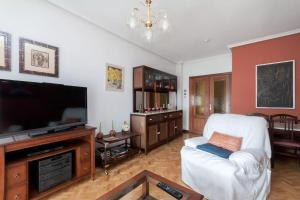 obrázek - Apartamento Delicias