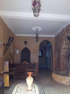 Riad Taroudant, Riads  Taroudant - big - 5