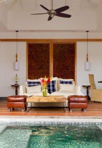 Ka'ana Resort (3 of 36)