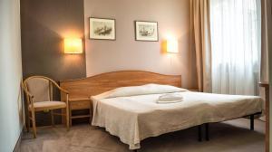 Hotel Gaja, Hotels  Warschau - big - 1