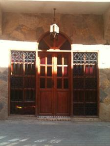 Riad Taroudant, Riads  Taroudant - big - 30