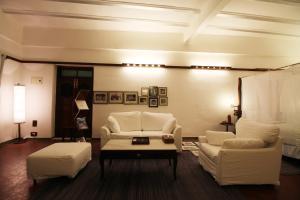 The House of MG, Hotels  Ahmedabad - big - 63