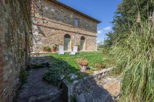 obrázek - Casa Rigoli