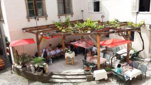 Minihotel Graz, 8010 Graz