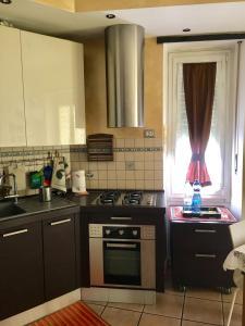 Appartamento DE SANCTIS - AbcAlberghi.com