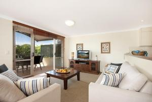 8/22 Paterson Street, Byron Bay - Solaris, Apartments - Byron Bay