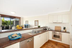 8/22 Paterson Street, Byron Bay - Solaris, Apartments  Byron Bay - big - 11
