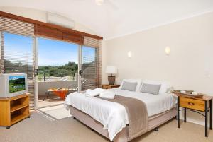 8/22 Paterson Street, Byron Bay - Solaris, Apartments  Byron Bay - big - 7