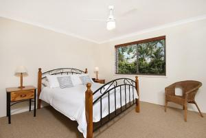 8/22 Paterson Street, Byron Bay - Solaris, Apartments  Byron Bay - big - 5