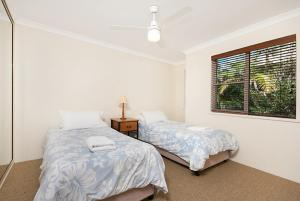 8/22 Paterson Street, Byron Bay - Solaris, Apartments  Byron Bay - big - 4