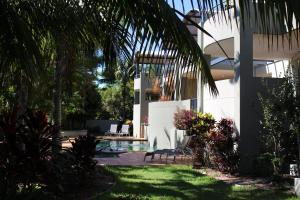 8/22 Paterson Street, Byron Bay - Solaris, Apartments  Byron Bay - big - 3