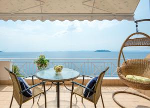 obrázek - Apartment Akropoleos