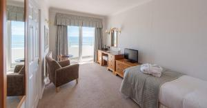 Saunton Sands Hotel (4 of 80)