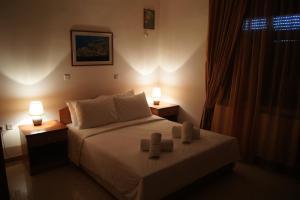 obrázek - Panos Apartment