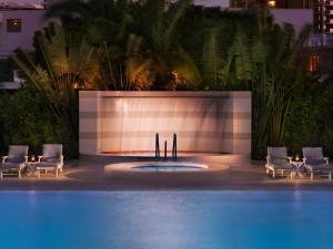 The Standard Spa, Miami Beach (16 of 31)