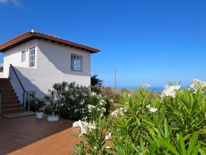 obrázek - Casa Flora