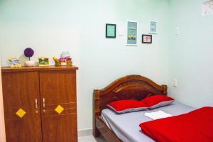 The PM Hostel - Da Thanh