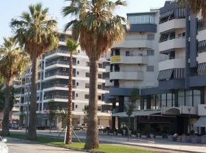 Appartamenti Vlore