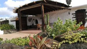 obrázek - Finca Antigua
