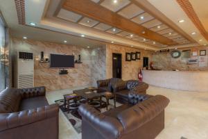 Ostelli e Alberghi - Quite Night Hotel Apartments